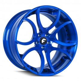 S216 Wheel by Forgiato Wheels