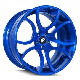 S216 Wheel by Forgiato Wheels