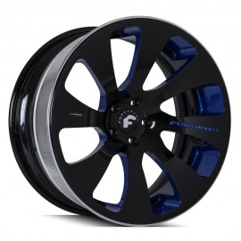 Tasca-ECL Wheel by Forgiato Wheels