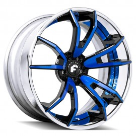 F2.01 Wheel by Forgiato Wheels