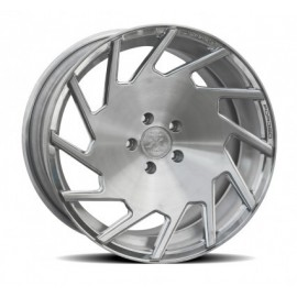 RL-21Concave Wheel by Rennen International Wheels