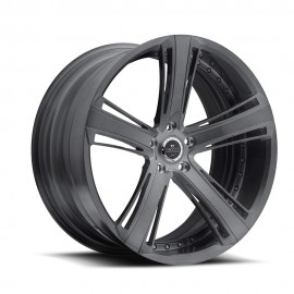 SV56 Duoblock Wheel by Savini Wheels