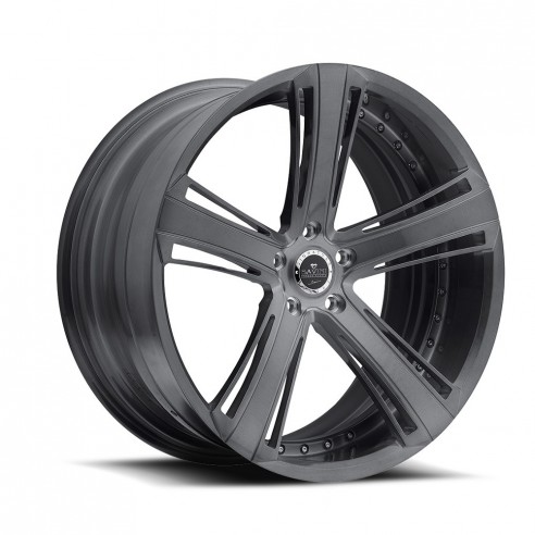 SV56 Duoblock Wheel by Savini Wheels