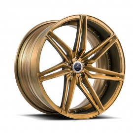 SV58 Duoblock Wheel by Savini Wheels