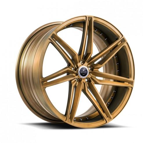 SV58 Duoblock Wheel by Savini Wheels