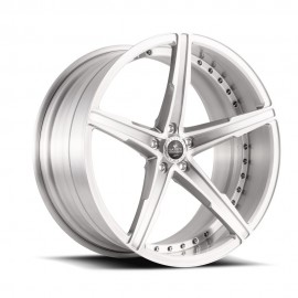 SV59 Duoblock Wheel by Savini Wheels