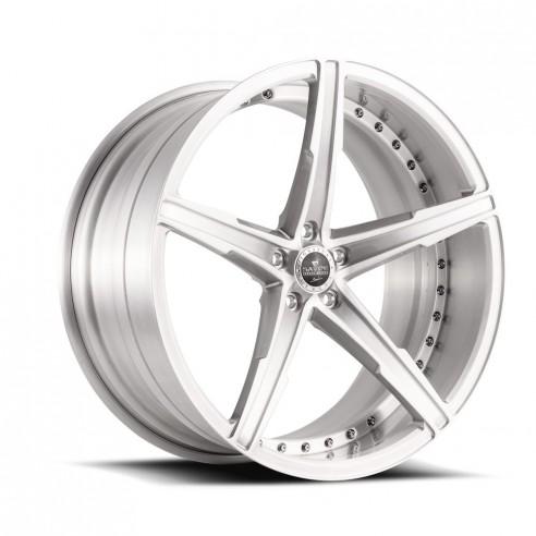 SV59 Duoblock Wheel by Savini Wheels
