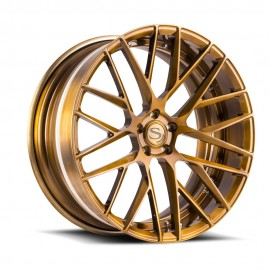 SV65 Duoblock Wheel by Savini Wheels