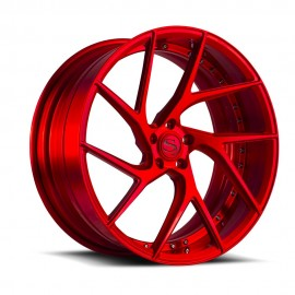 SV67 Duoblock Wheel by Savini Wheels