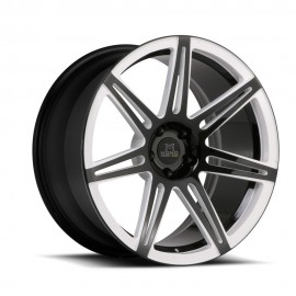 SV48 Mono Wheel by Savini Wheels