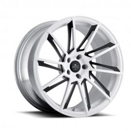SV50 Mono Wheel by Savini Wheels