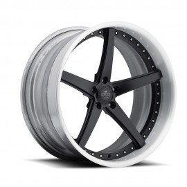 SV44 Performance Wheel by Savini Wheels