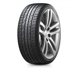 Hankook Ventus S1 noble2 Tires