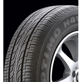 Hankook Optimo H418 Tires