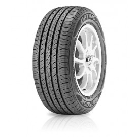 Hankook Optimo H727 Tires