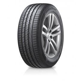 Hankook Ventus S1 evo2 SUV Tires