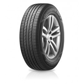 Hankook Dynapro HP2 Tires