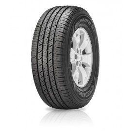 Hankook Dynapro HT RH12 Tires