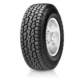 Hankook Dynapro AT-M Tires