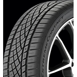 Continental ExtremeContact DWS 06 Tires