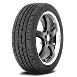 Continental ContiProContact Tires
