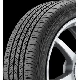 Continental ContiProContact SSR Tires
