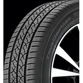 Continental TrueContact Tires