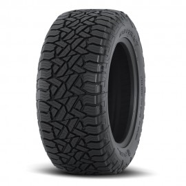 Fuel Off-Road Gripper A/T Tires