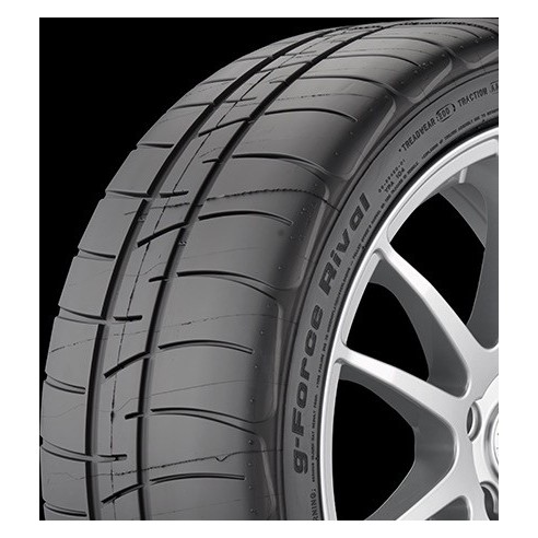 BFGoodrich g-Force Rival S Tires