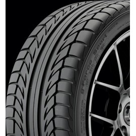 BFGoodrich g-Force Sport COMP-2 Tires