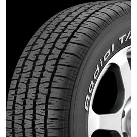 BFGoodrich Radial T/A Tires