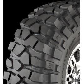 BFGoodrich Krawler T/A KX Tires
