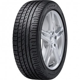 Goodyear Eagle F1 Asymmetric All-Season Tires