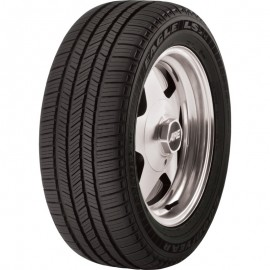 Goodyear Eagle LS-2 Tires