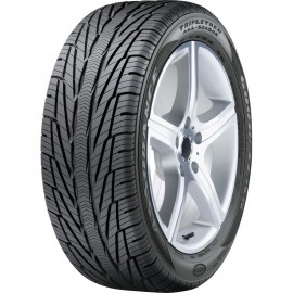Goodyear Assurance TripleTred All-Season Tires