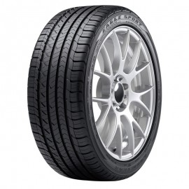Goodyear Eagle Sport All-Season (W-Speed Rated) Tires