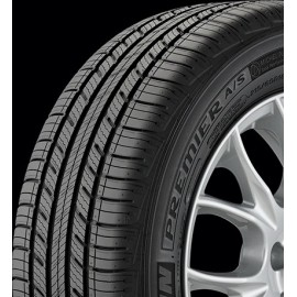Michelin Premier A/S Tires