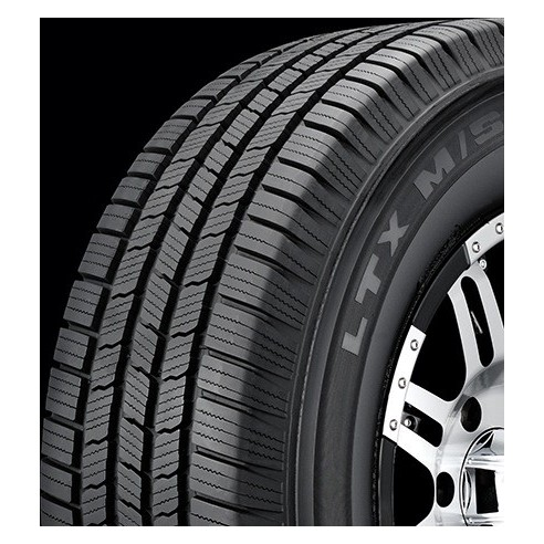 michelin ltx m s2 highway all season light truck and suv tires authorized retailer. Black Bedroom Furniture Sets. Home Design Ideas