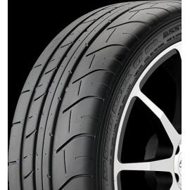 Dunlop SP Sport Maxx 050 DSST CTT Tires