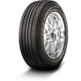 Dunlop SP Sport 7000 A/S Tires