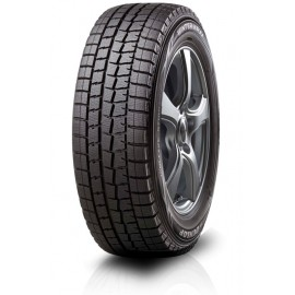 Dunlop Winter Maxx Tires
