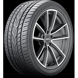 Yokohama AVID ENVigor (W-Speed Rated) Tires