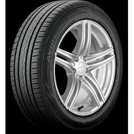 Yokohama AVID Ascend (H- or V-Speed Rated) Tires