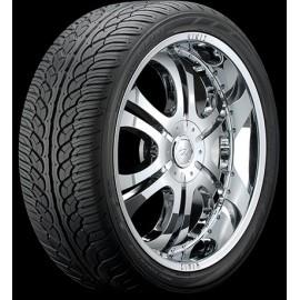 Yokohama Parada Spec-X Tires