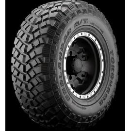 Yokohama Geolandar M/T Plus Tires