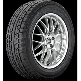 Yokohama iceGUARD iG51v Tires