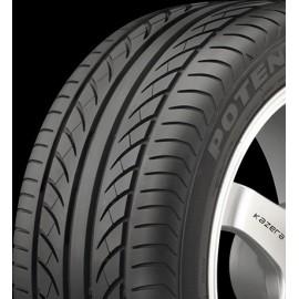 Bridgestone Potenza S-02 A Tires
