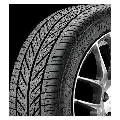 Bridgestone Run Flat Tires >> Bridgestone Potenza Re960as Pole Position Run Flat Tires