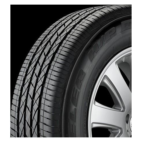 Bridgestone Dueler H/P Sport AS Tires