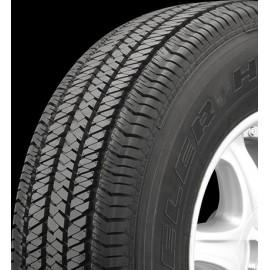 Bridgestone Dueler H/T D684 II Tires